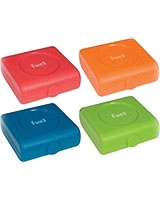 Everest Sandwich Box 14 cm - Trudeau