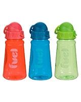 Tain Sport Bottle 0.35 Liter - Trudeau