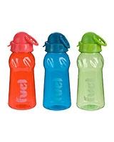 Strom Sport Bottle 0.5 Liter - Trudeau