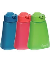 Juicy Sport Bottle 0.5 Liter - Trudeau