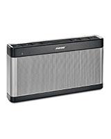SoundLink® Bluetooth® Speaker III - Bose