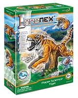 Innonex Paper Science Tiger - Amazing Toys