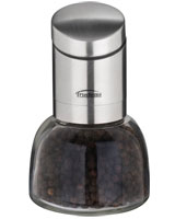 Pepper mill cassia  063562451086 - Trudeau