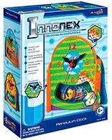 Innonex Pendulum Clock - Amazing Toys