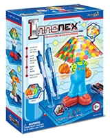 Innonex Light Up Lamp - Amazing Toys
