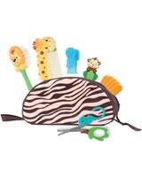 Infant Health Kit 38003 - Sassy