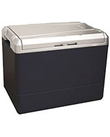 Powerchill Hot/Cold Thermoelectric Cooler 40 Quart - Coleman