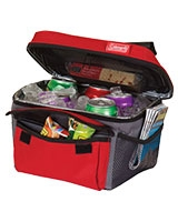 Rugged Cooler 10 Cans - Coleman