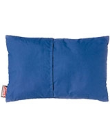 Fold 'N' Go Medium Sized Pillow - Coleman