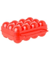 Egg Carrier 12 Count - Coleman