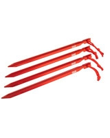 Heavy Duty Aluminum Tent Stakes 23 cm  - Coleman