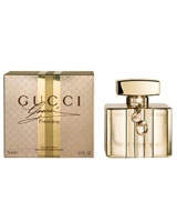 Gucci For Women - Premier For Women - Parfum