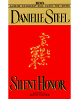 Silent Honor