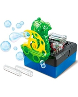 Connex Bubble Science - Amazing Toys