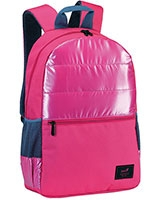 Super Lightweight Backpack GB-1521 - Genius