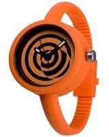 BUD Fantasy Orange Circle - Ioion