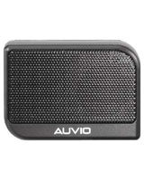 AUVIO Universal Speaker for Media Players 40-036 - RadioShack