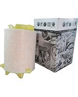 Air Filter 400007