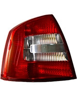 Rear Lantern 400015