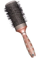 Keratin Therapy Round Brush B95T53 - Remington