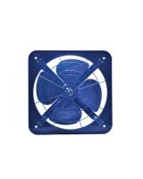 Ventilator FA40 - Maxel