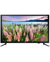 "LED TV 40"" 40J5000 - Samsung"