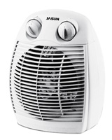 Fan heater 2000 watt - Jasun