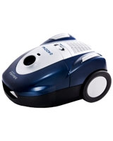Vacuum cleaner VC19304A - Mienta