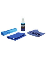 LCD Mini Cleaning Kit 421010 - Manhattan