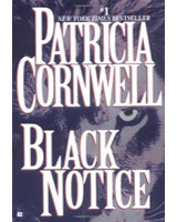 Black Notice