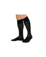 Diabetic Long Socks with Crabyon fiber - Relaxsan