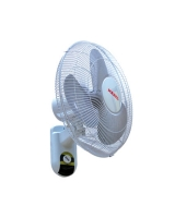 Wall Fan WF-45 - Maxel