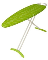 Ironing Board Homie - Afer