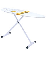 Ironing Board Fast - Afer