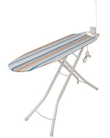Ironing Board Suprema - Afer