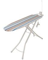Ironing Board Suprema - Afer