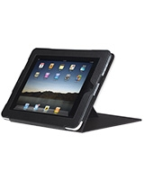 Kickstand Case for the iPad 2/3/4 450249 - Manhattan