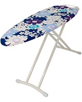Ironing Board Maxi Plus - Afer