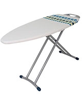 Ironing Board Giant - Afer