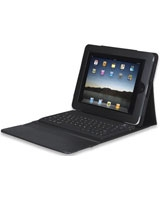 iPad Bluetooth Keyboard Case 450263 - Manhattan