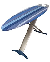 Ironing Board Styl - Afer