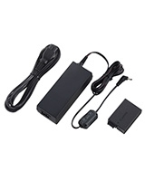 AC Adapter Kit ACK-E8 - Canon