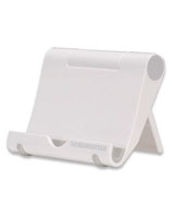 Portable Tablet Stand 453707 - Manhattan
