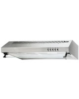 Cooker Hood MT-CH90B MT-CH90B - Media Tech
