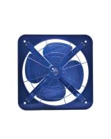 Ventilator FA45 - Maxel