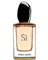 Giorgio Armani Si EDP For Women