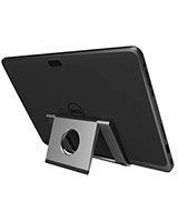 Tablet Stand - Dell