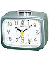 Alarm clock 4RA456WR05 - Rhythm