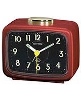 Alarm clock 4RA456WR70 - Rhythm