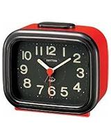 Alarm clock 4RA888-R01 - Rhythm